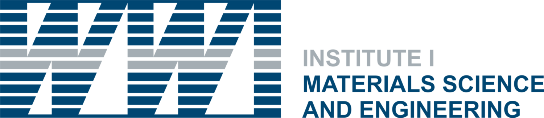Institute I: General Materials Properties